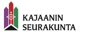 Kajaanin seurakunta