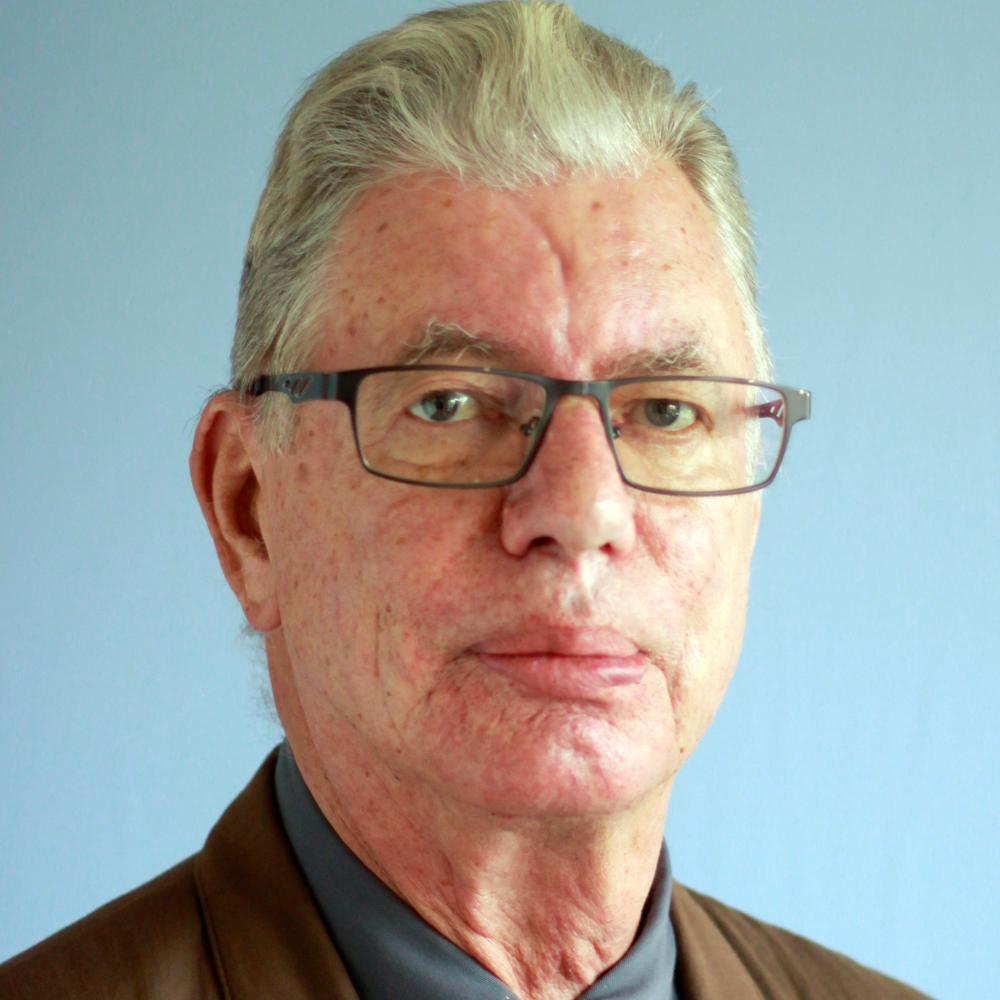 Juhani Karjalainen