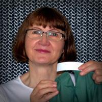 Anneli Kemppainen