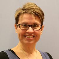 Pauliina Pihlaja-Mikkonen