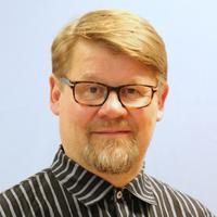Juha Kainulainen