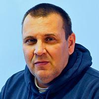 Peter Ingman