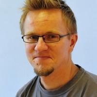 Juha Mikkonen