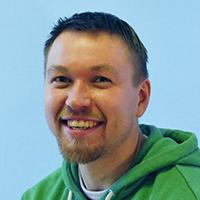 Antti Minkkinen