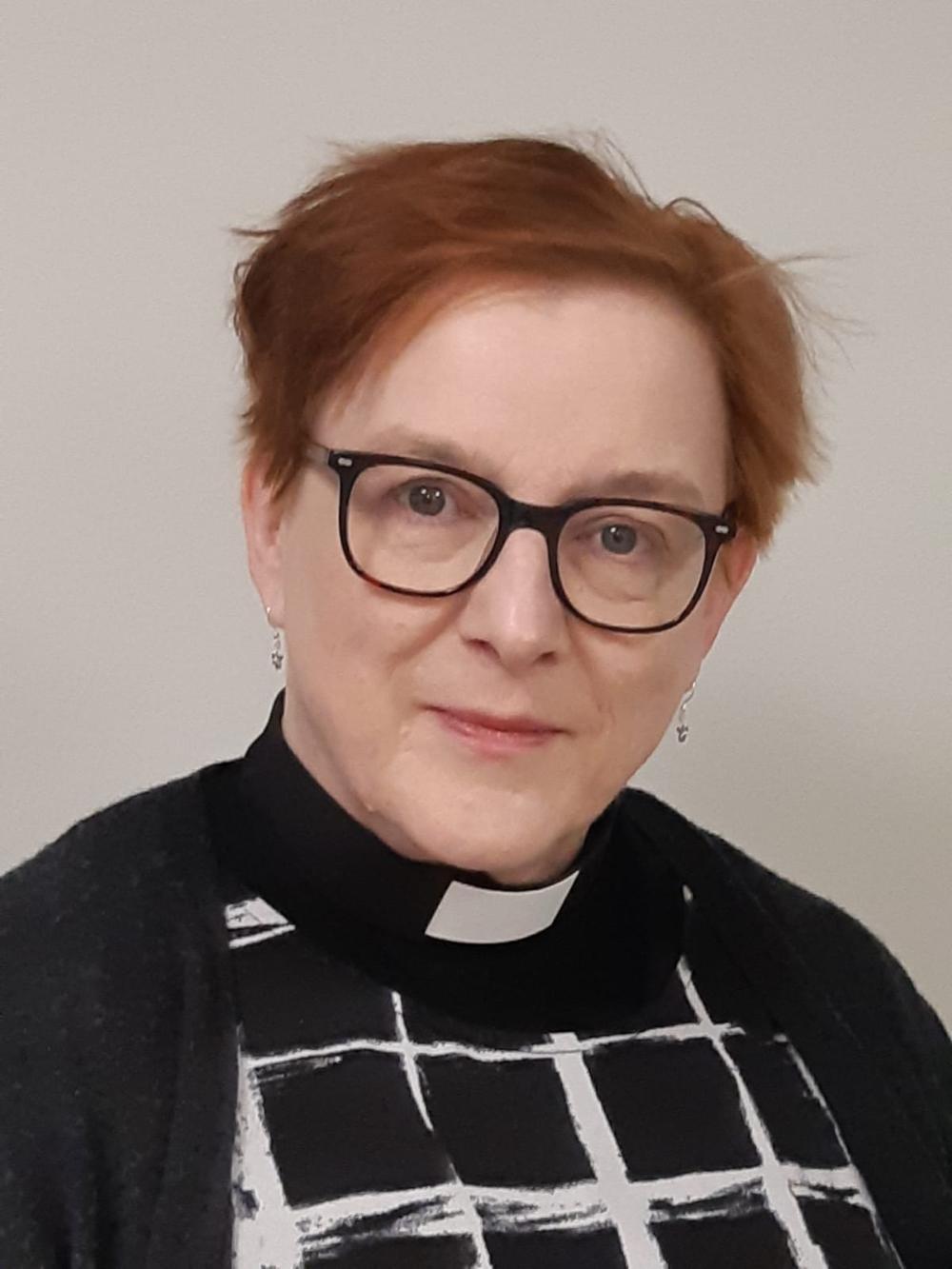 Taina-Maija Miettinen