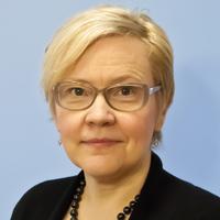 Elina Ingman