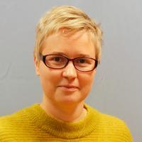 Niina Hautala