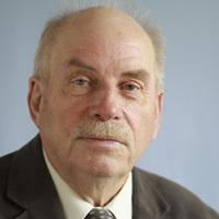 Timo Hurskainen