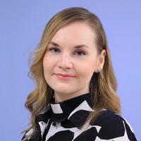 Anna Juntunen
