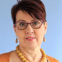 Ella Kiljunen