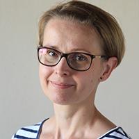 Minna Leinonen