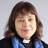 Sanna Oikarinen