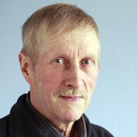 Jukka Sirviö