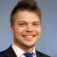 Mikko Yrjölä